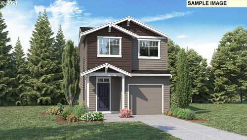 $394,995 - 3Br/3Ba -  for Sale in Vancouver