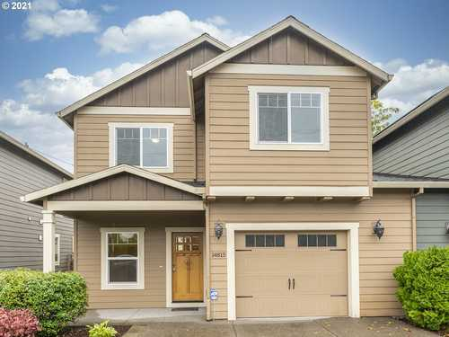 $482,000 - 4Br/3Ba -  for Sale in Milwaukie