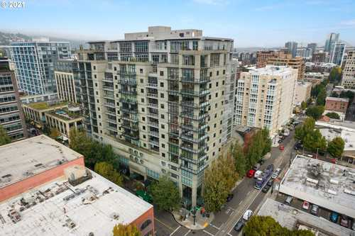 $539,000 - 1Br/2Ba -  for Sale in Portland