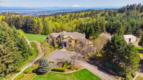 $6,900,000 - 5Br/7Ba -  for Sale in Portland