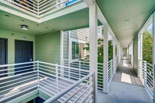$245,000 - 1Br/1Ba -  for Sale in Janzten Beach Hayden Island, Portland