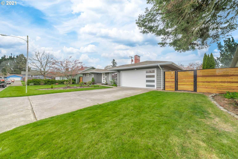 $399,000 - 3Br/2Ba -  for Sale in Eugene