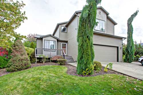 $524,900 - 3Br/3Ba -  for Sale in Portland