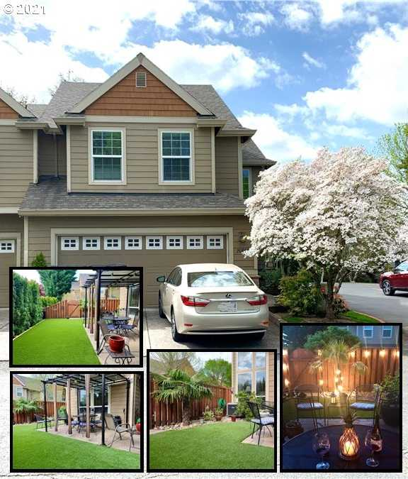 $452,000 - 3Br/3Ba -  for Sale in Sherwood