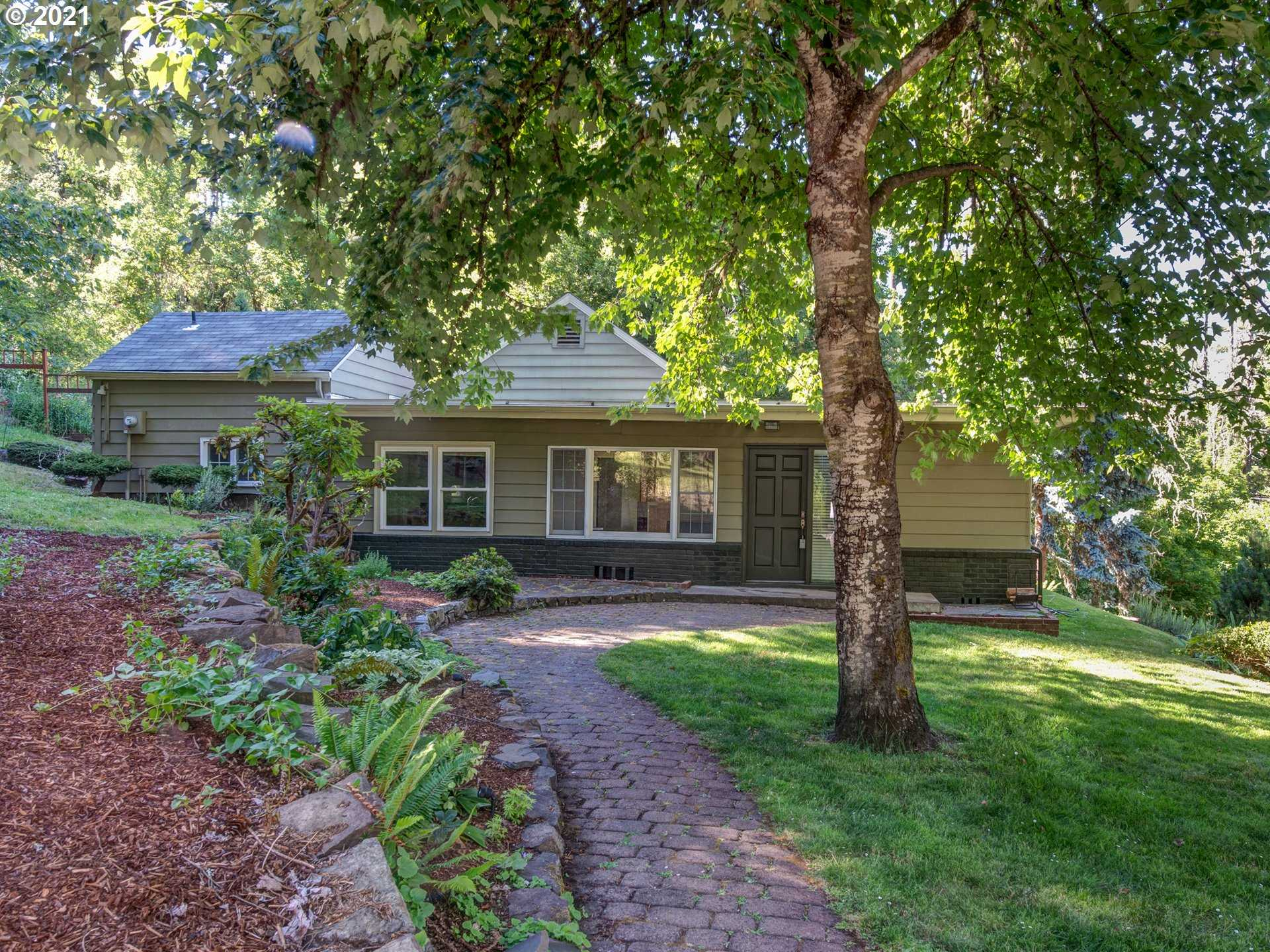 $630,000 - 2Br/2Ba -  for Sale in Eugene