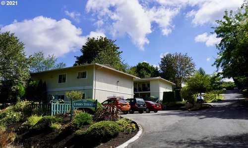 $3,195,000 - Br/Ba -  for Sale in Milwaukie