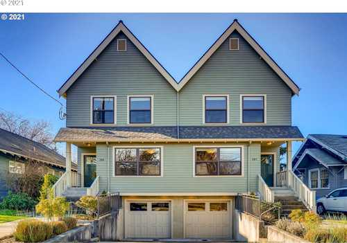 $1,295,000 - Br/Ba -  for Sale in Hollywood, Portland