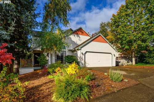 $525,000 - 4Br/3Ba -  for Sale in Happy Valley