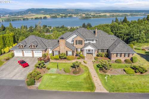 $2,400,000 - 5Br/4Ba -  for Sale in Columbia City