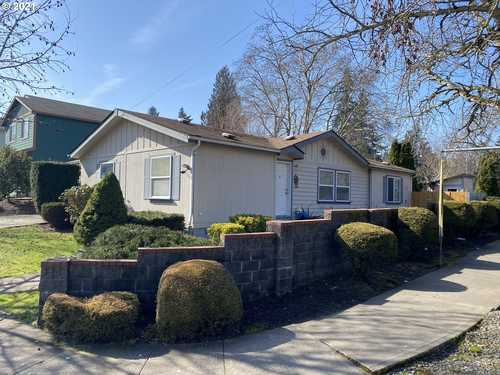 $2,500,000 - Br/Ba -  for Sale in Portland