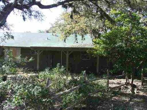 $610,000 - 3Br/1Ba -  for Sale in Not In Defined Subdivision, San Antonio