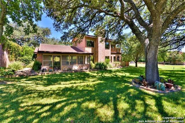 $485,500 - 4Br/4Ba -  for Sale in Fair Oaks Ranch, Fair Oaks Ranch