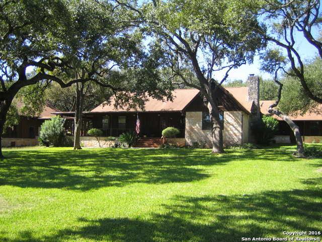$563,000 - 4Br/3Ba -  for Sale in Schoenthal Ranch, New Braunfels