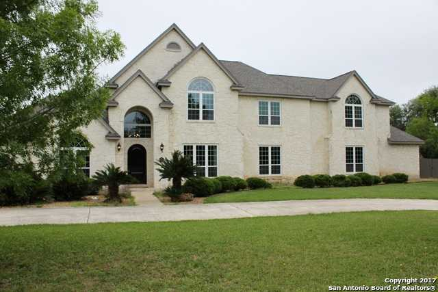$570,000 - 5Br/7Ba -  for Sale in Helotes Park Terrace, Helotes