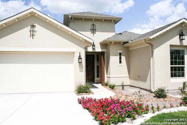 $394,714 - 2Br/4Ba -  for Sale in Settlers Ridge At Kinder Ranch, San Antonio