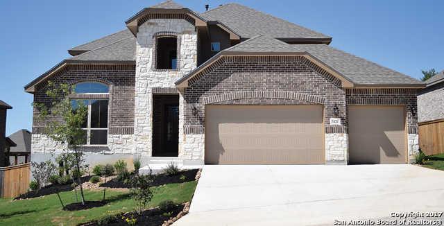 $437,900 - 4Br/3Ba -  for Sale in Indian Springs, San Antonio