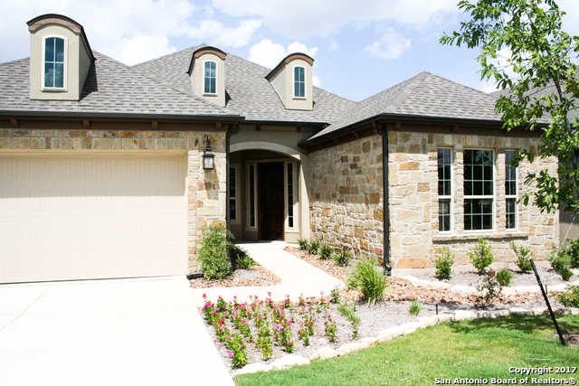 $421,818 - 3Br/4Ba -  for Sale in Settlers Ridge At Kinder Ranch, San Antonio