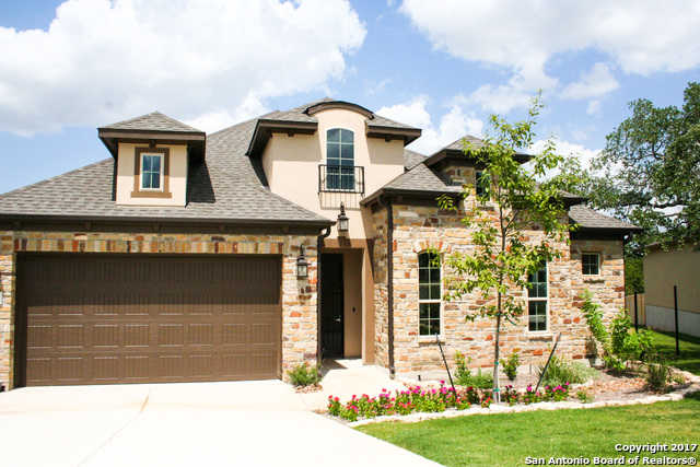 $441,900 - 3Br/4Ba -  for Sale in Settlers Ridge At Kinder Ranch, San Antonio