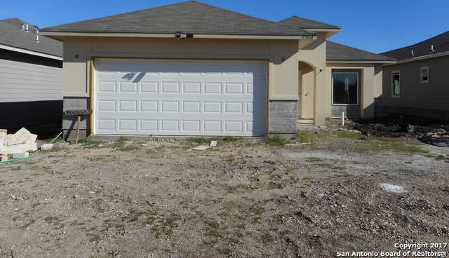 $199,900 - 3Br/3Ba -  for Sale in Highland Forest, San Antonio