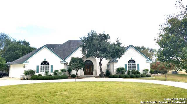 $499,000 - 4Br/4Ba -  for Sale in Kendall Pointe, Boerne