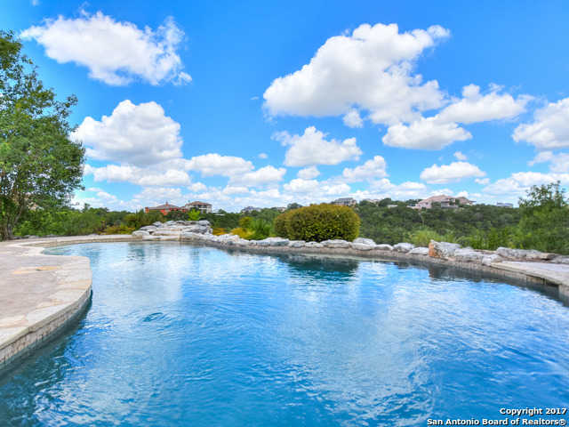 $845,000 - 3Br/5Ba -  for Sale in Tapatio Springs, Boerne