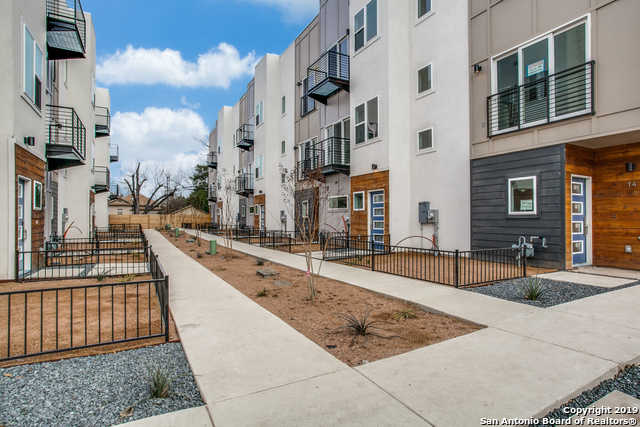 $425,000 - 3Br/3Ba -  for Sale in Tobin Hill, San Antonio