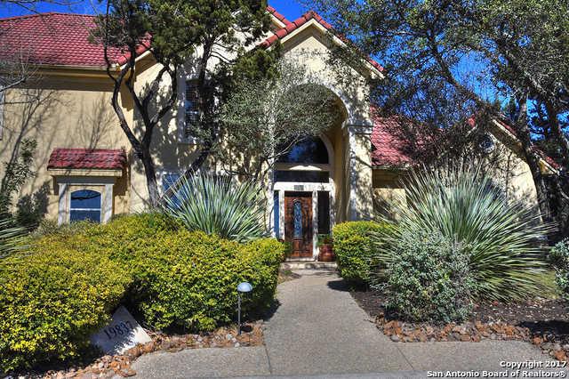 $655,000 - 4Br/4Ba -  for Sale in Crownridge, San Antonio