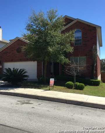 $272,500 - 4Br/3Ba -  for Sale in The Preserve At Indian Springs, San Antonio