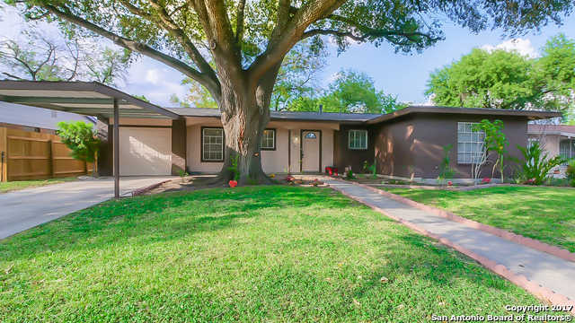 $138,000 - 3Br/2Ba -  for Sale in East Terrell Hills, San Antonio