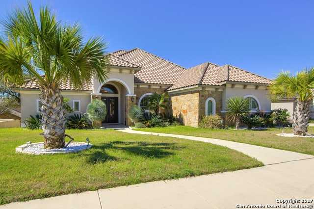 $790,000 - 5Br/4Ba -  for Sale in The Reserves @ The Heights Of, San Antonio