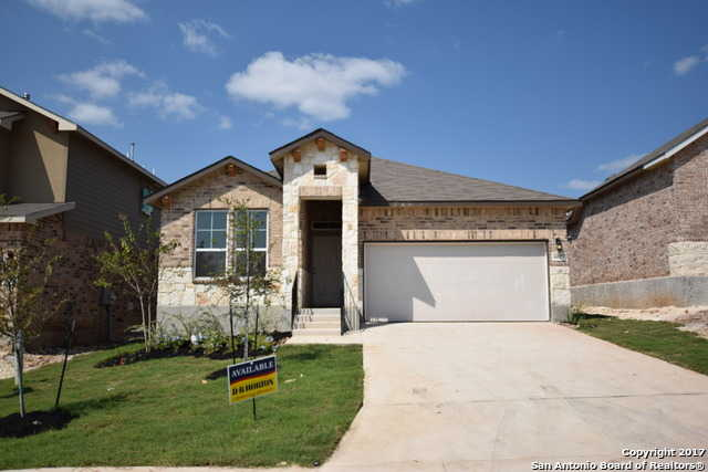$262,900 - 3Br/2Ba -  for Sale in Wortham Oaks, San Antonio