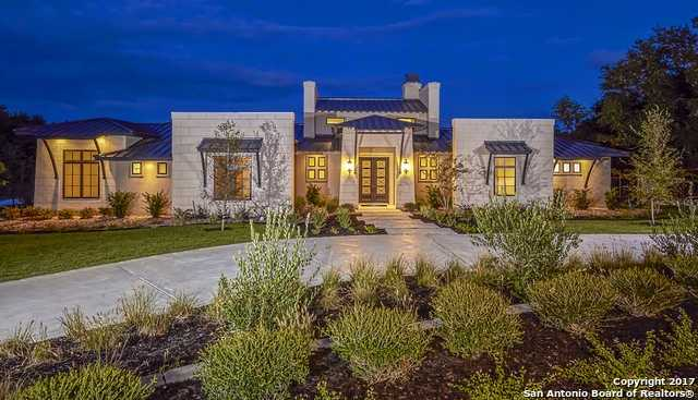 $1,745,000 - 4Br/5Ba -  for Sale in Huntington At Shavano Park,