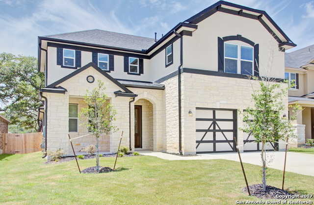 $312,652 - 4Br/3Ba -  for Sale in The Ridge At Bandera, Helotes