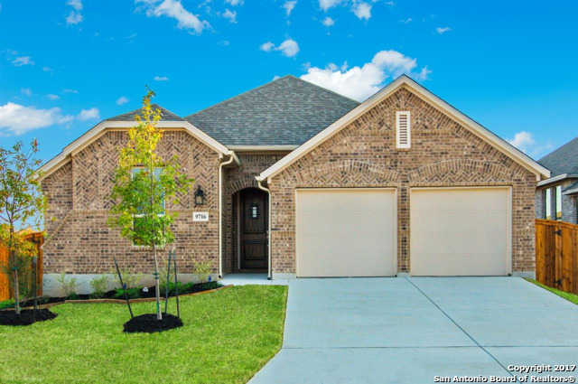 homes for sale in boerne tx with acreage