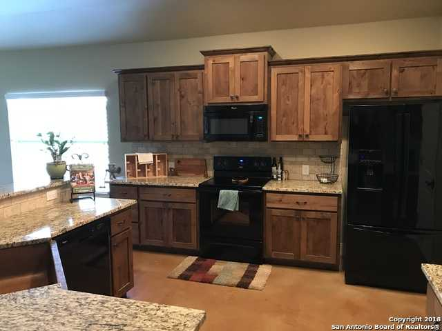 $287,124 - 4Br/4Ba -  for Sale in Saddlehorn, Boerne