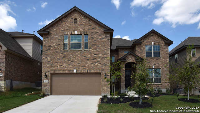 $339,900 - 5Br/4Ba -  for Sale in Alamo Ranch, San Antonio