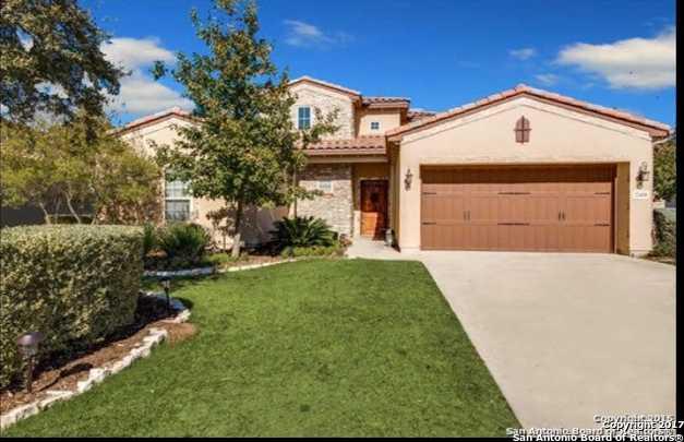 $455,000 - 3Br/2Ba -  for Sale in Campanas, San Antonio