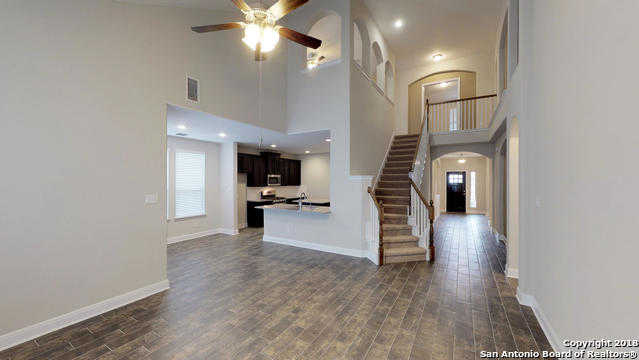 $364,940 - 4Br/4Ba -  for Sale in Indian Springs, San Antonio
