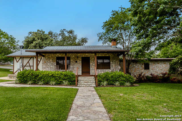 $479,000 - 3Br/2Ba -  for Sale in Not In Defined Subdivision, Boerne