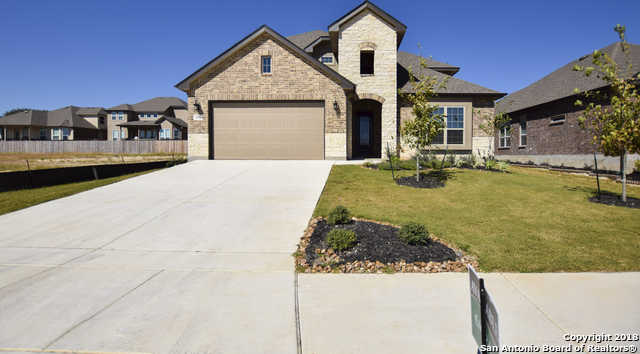 $387,900 - 4Br/3Ba -  for Sale in Turning Stone, Cibolo
