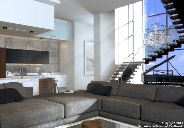 $3,295,005 - 4Br/5Ba -  for Sale in The Arts, San Antonio