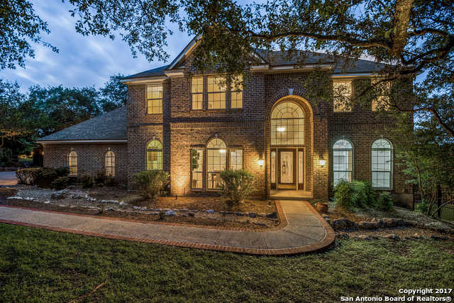 $749,900 - 4Br/5Ba -  for Sale in Estates At Champions Run, San Antonio