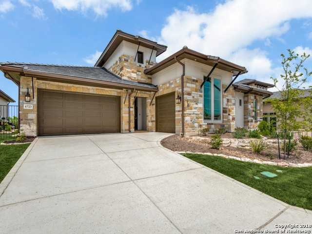 $834,790 - 3Br/4Ba -  for Sale in La Cima At Cresta Bella, San Antonio