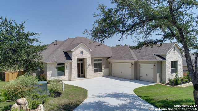 $564,990 - 4Br/3Ba -  for Sale in Johnson Ranch - Comal, Bulverde