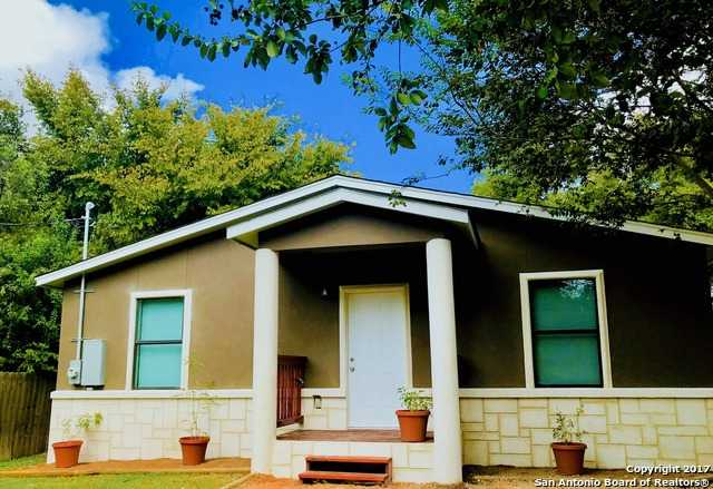 $249,900 - 3Br/2Ba -  for Sale in Beacon Hill, San Antonio