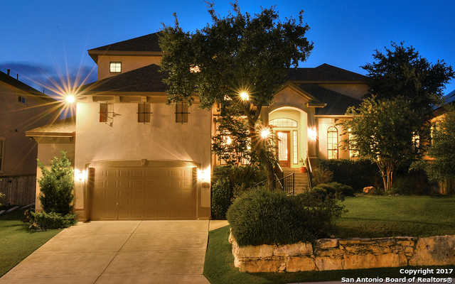 $549,900 - 4Br/5Ba -  for Sale in Rogers Ranch, San Antonio