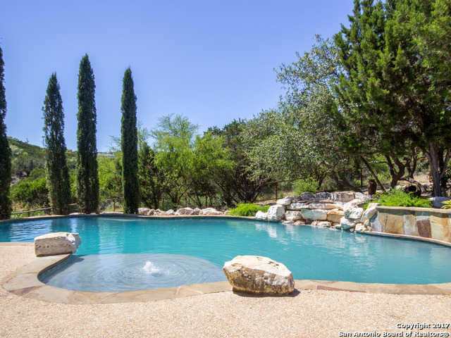 $709,900 - 4Br/4Ba -  for Sale in Acadia Heights, Helotes