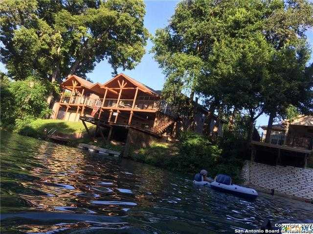 $899,000 - 5Br/4Ba -  for Sale in Guada Coma, New Braunfels