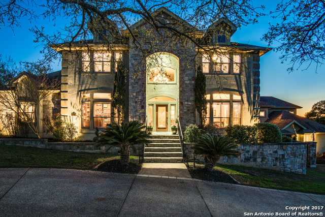 $810,000 - 6Br/5Ba -  for Sale in Champions Ridge, San Antonio