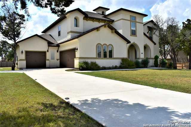 $500,000 - 5Br/4Ba -  for Sale in Venado Creek, San Antonio
